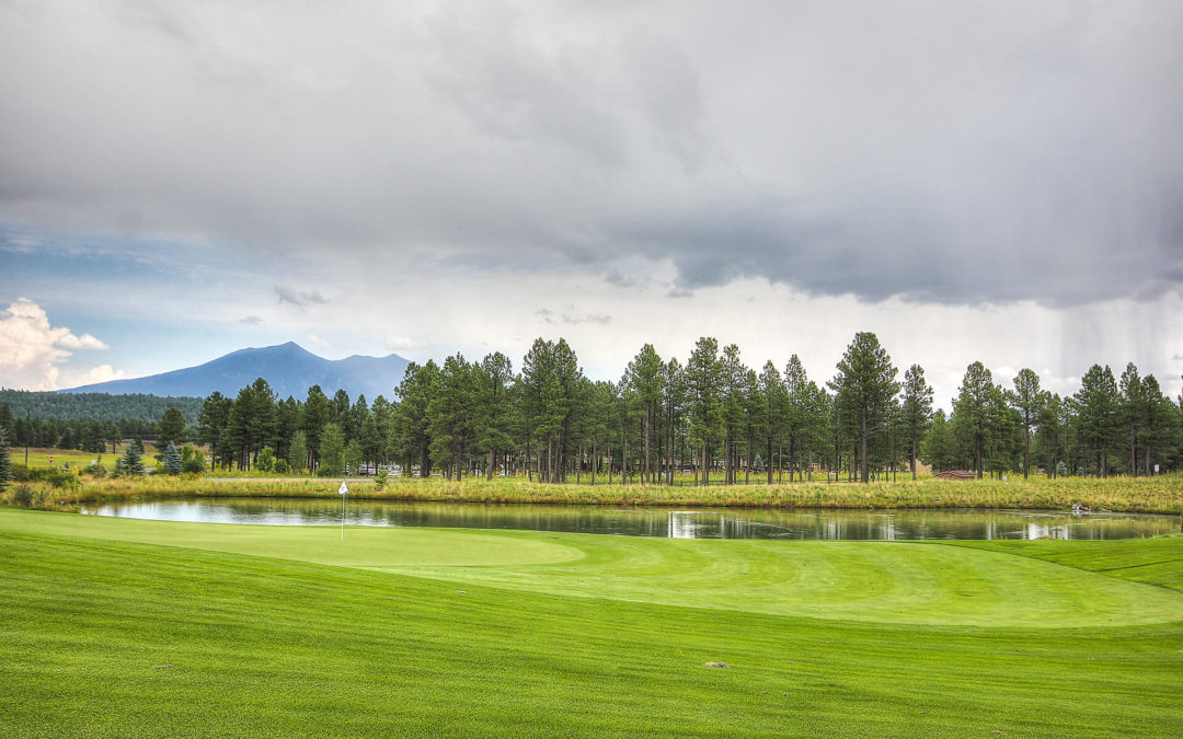 Top Ten Most Expensive Listings in Flagstaff Ranch that Sold in 2017