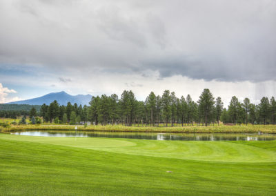 Flagstaff Ranch 12