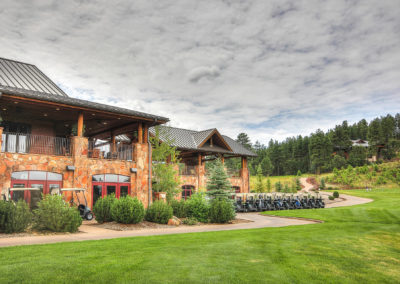 Flagstaff Ranch 6