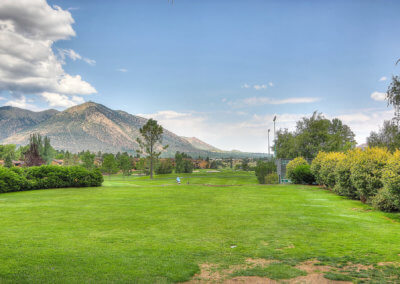 Continental Country Club 3