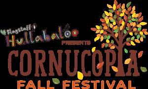 Flagstaff Hullabaloo presents Cornucopia Fall Festival