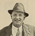 Sir Pelham Grenville Wodehouse